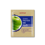 GREEN Protein Mix